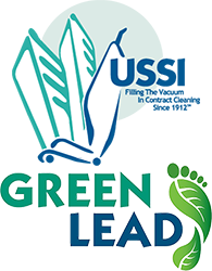 USSI GreenLead